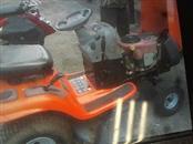 HUSQVARNA Lawn Tractor YTH18542